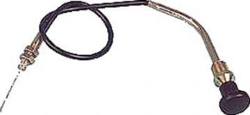 EZGO, Choke Cable - 1994 to 1995